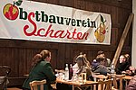 16-05-01_Schartner_Mostkost_2016_by_Josef