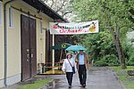 15-05-01_Schartner_Mostkost_2015_by_Josef